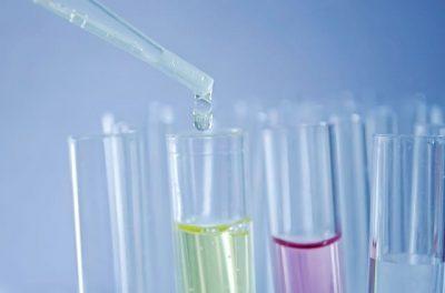 幹細胞化粧品